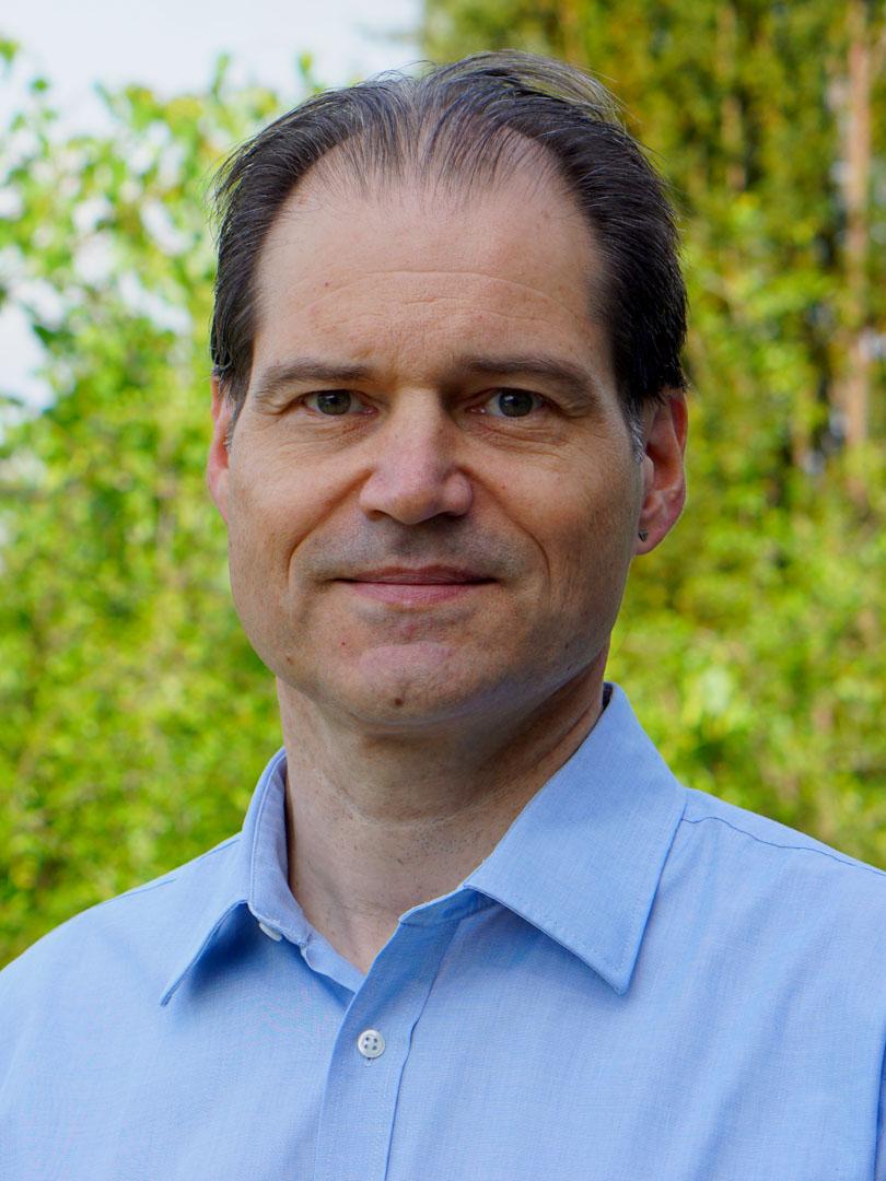 Christoph Denzler
