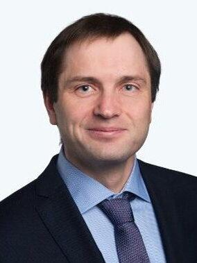 Andreas Scheuss